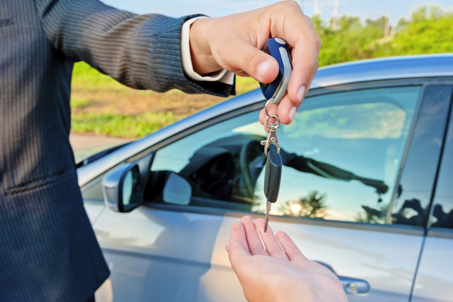conseil vente voiture occasion
