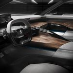 Peugeot Exalt Concept 2014-13