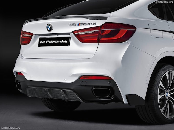 bmw x6 m 2015. Black Bedroom Furniture Sets. Home Design Ideas