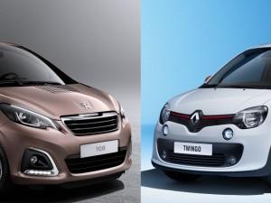 S1-Match-anticipe-Nouvelle-Peugeot-108-vs-nouvelle-Renault-Twingo-313479