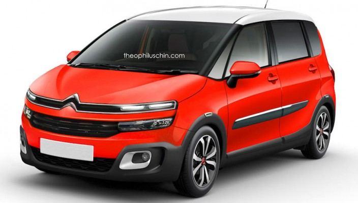 c3 picasso 2017 3 citroen c3 picasso club. Black Bedroom Furniture Sets. Home Design Ideas
