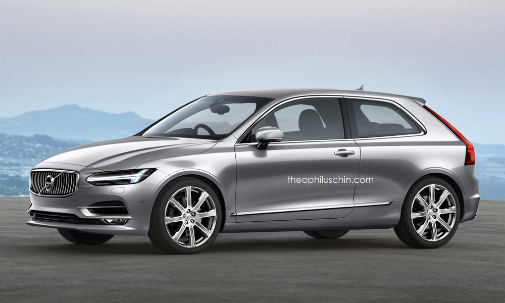 2015 Volvo X60 2018 Volvo Reviews