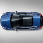 Volvo V40 2017 R design