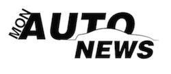 MonAutoNews.com