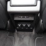 Land Rover Discovery Sport Interieur