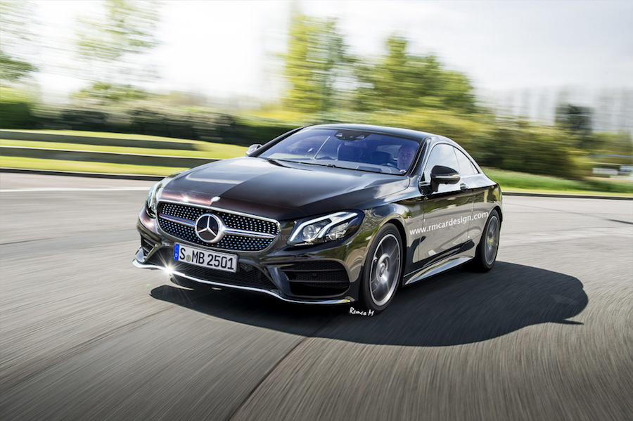 E 63 Amg likewise Mercedes Benz E Class W212 Facelift 2013 E 250 Cdi 204 Hp likewise 947708 as well Check Add Power Steering Fluid furthermore Mercedes Benz C Class How To Install  lifier 388893. on mecedes e350 2010