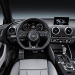 Audi A3 Sportback 2017 officiel-1