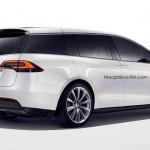 Tesla Monospace 2018