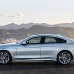 BMW Série 4