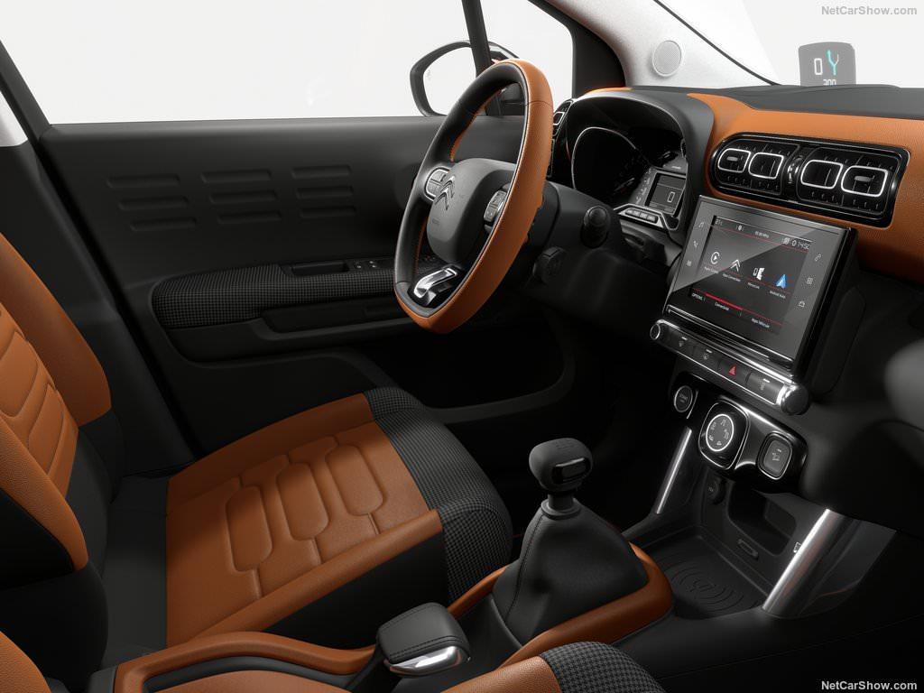 citro n c3 aircross officialisation ce jour paris et. Black Bedroom Furniture Sets. Home Design Ideas
