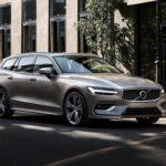 Volvo-V60-2019