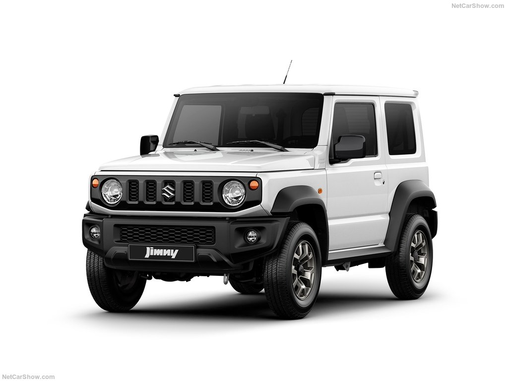 suzuki jimny 2019 mi mercedes classe g mi jeep wrangler. Black Bedroom Furniture Sets. Home Design Ideas