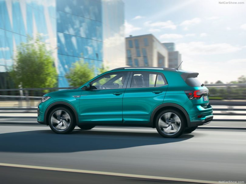 Volkswagen-T-Cross-2019