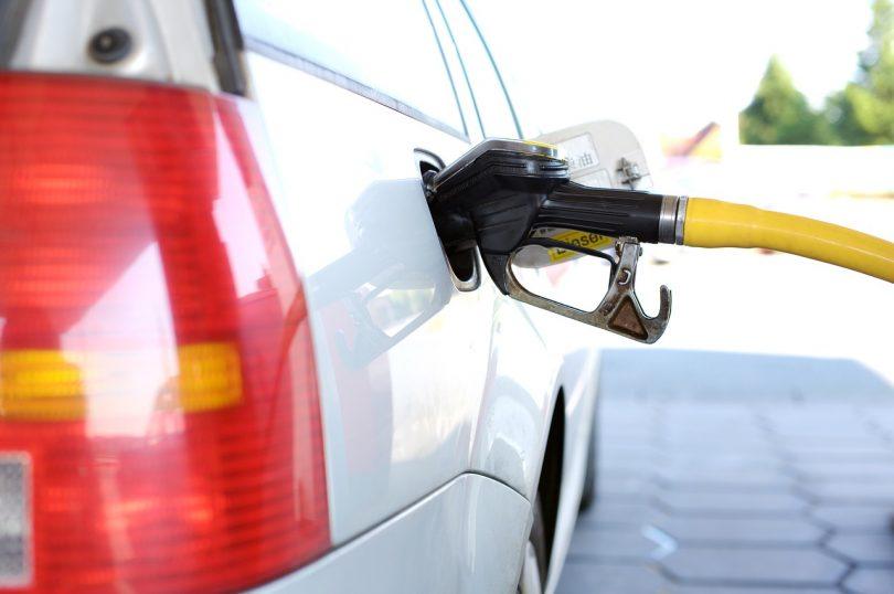Comment faire pour passer sa voiture au Bioéthanol e85 ?