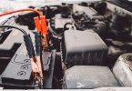 Comment utiliser un booster de démarrage pour votre voiture ?
