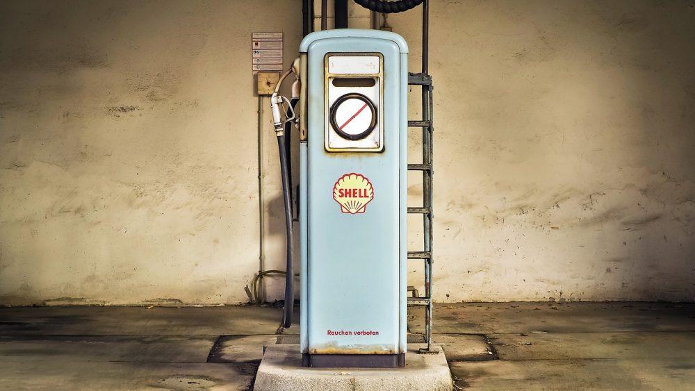 Achat voiture diesel
