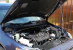 Quand doit-on faire l'entretien de sa voiture ?