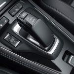 Boite automatique Opel Grandland X Hybrid4