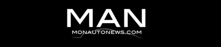 Monautonews le blog où trouver les photos officielles des dernières voitures