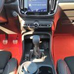 Volvo XC40 T3 Momentum R Design boite de vitesse manuelle