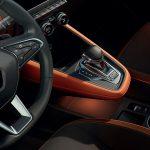 Renault Captur 2020 boite automatique