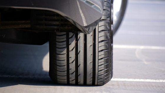Quelles sont les meilleures marques de pneus de 2019 ?