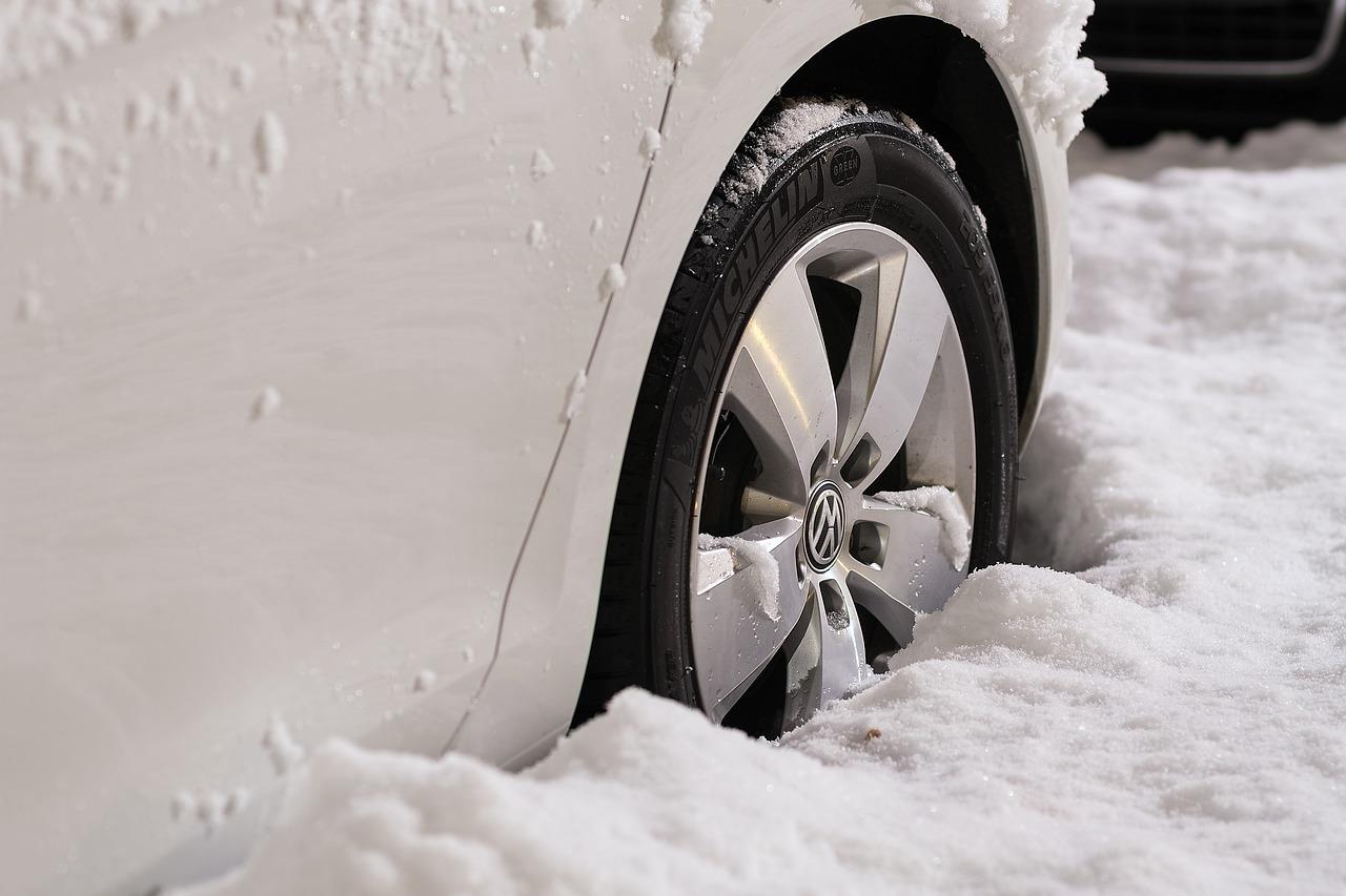 pneus hiver pas cher