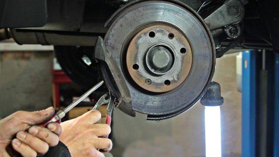Autodoc tutos réparation voiture
