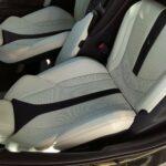 Lexus UX 250h 2WD F SPORT Executive siège avant sport