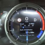 consommation Lexus UX