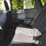 place arrière Ford Kuga PHEV 2021