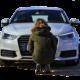 Problème embrayage Audi A3