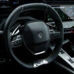 essai Peugeot 308 2022
